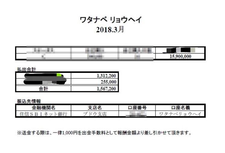 f:id:seiichikkk:20180623150834j:plain