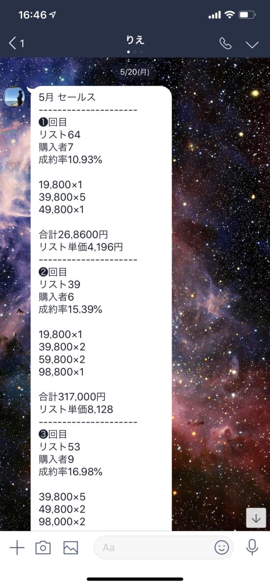 f:id:seiichikkk:20190616165052p:plain