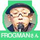 f:id:seiichirokuchiki:20160328075038p:plain