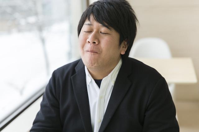 f:id:seiichirokuchiki:20170130091649j:plain