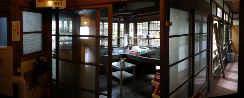 f:id:seiichirou-02:20091014082743j:plain