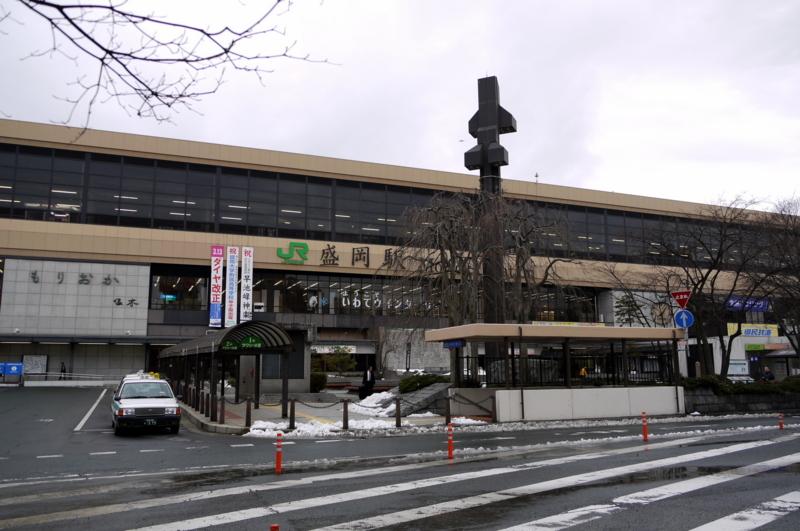 f:id:seiichirou-02:20100306080630j:image:w600