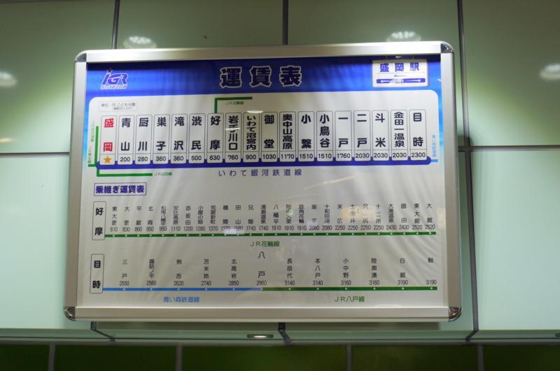 f:id:seiichirou-02:20100306085033j:image:w400