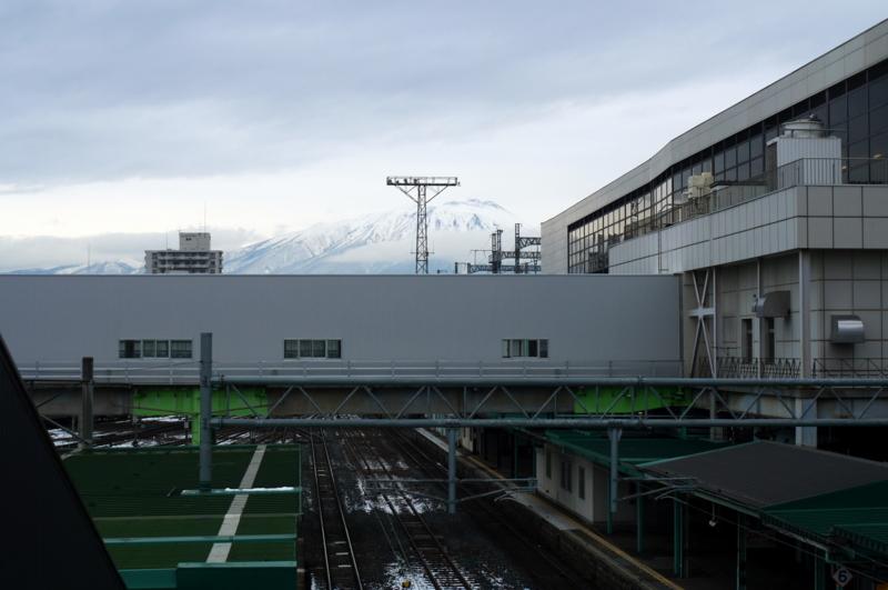 f:id:seiichirou-02:20100306090815j:image:w600
