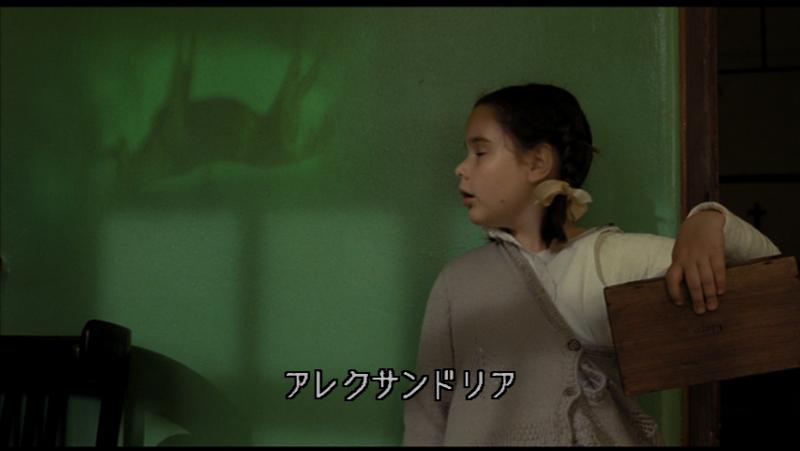 f:id:seiichirou-02:20100331164540j:plain