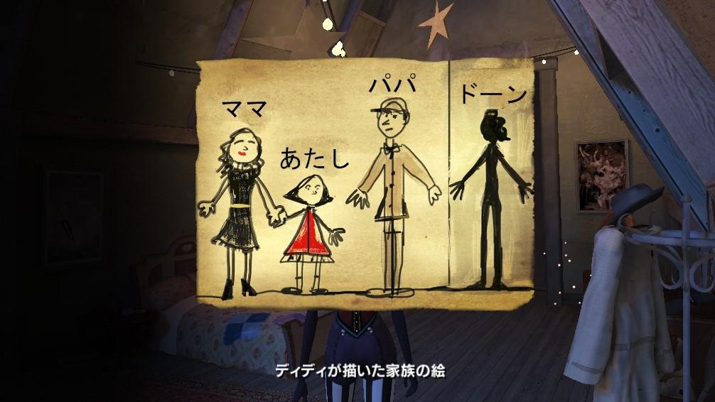 f:id:seiichirou-02:20160709115402j:plain