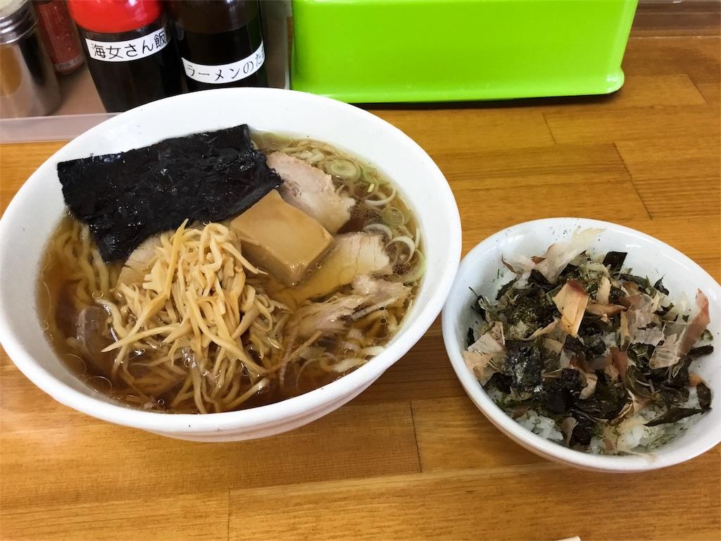 f:id:seiichirou-02:20180118142239j:image