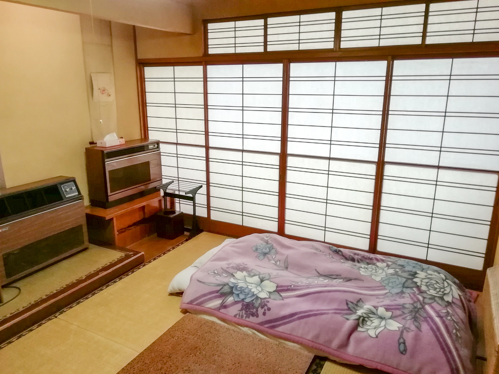 f:id:seiichirou-02:20190208134919j:plain