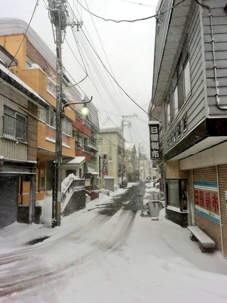 f:id:seiichirou-02:20190208150243j:plain