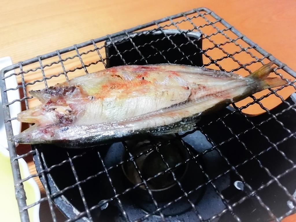 f:id:seiichirou-02:20190208182519j:plain