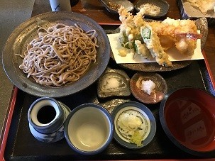 f:id:seiji-honjo:20180921125451j:plain