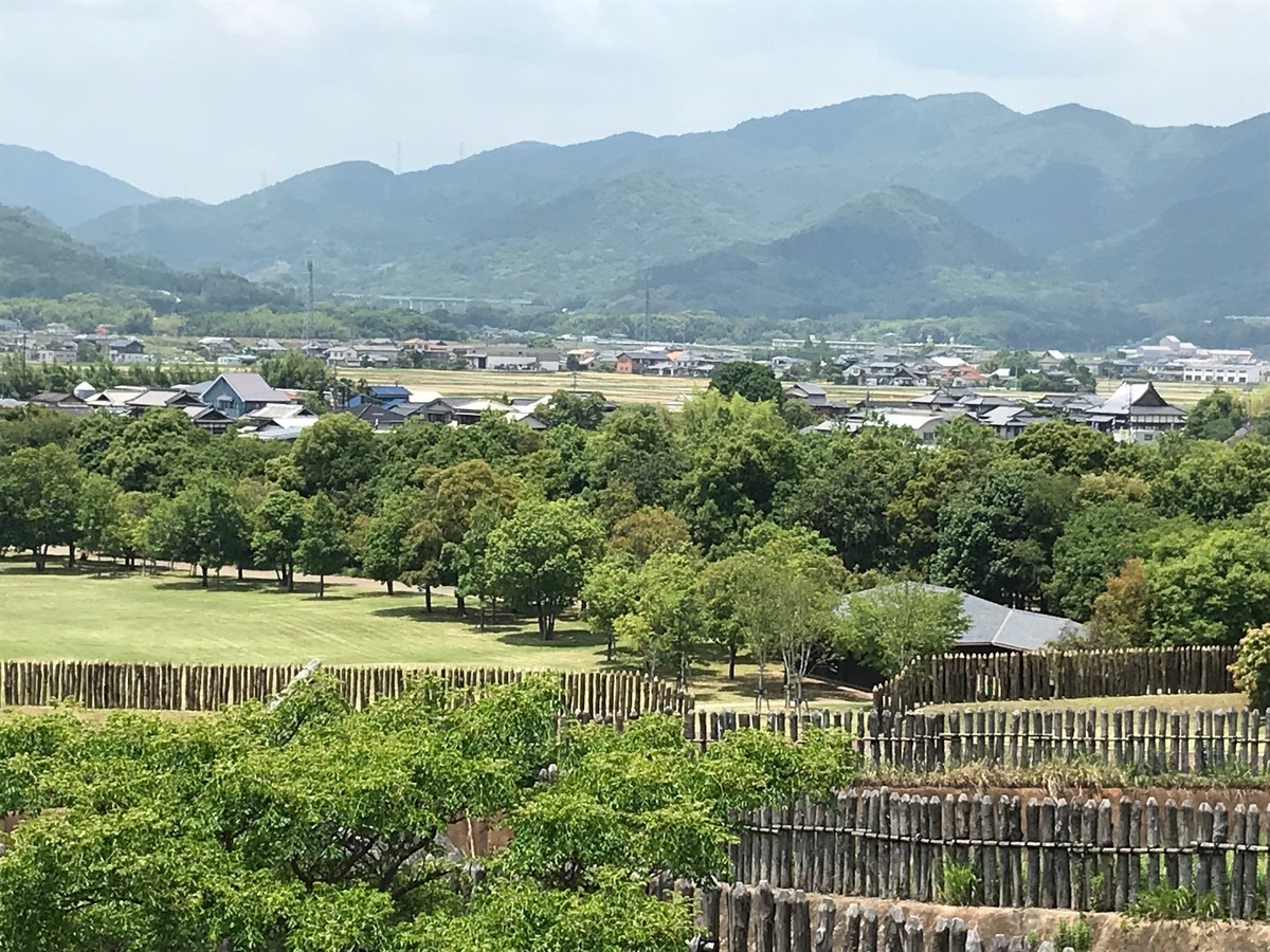 f:id:seiji-honjo:20190605122727j:plain