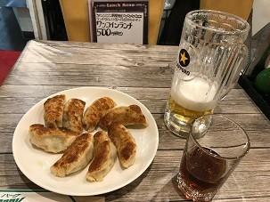 f:id:seiji-honjo:20191223125545j:plain