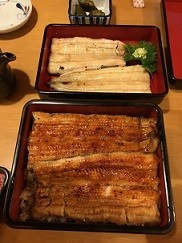 f:id:seiji-honjo:20200612192120j:plain