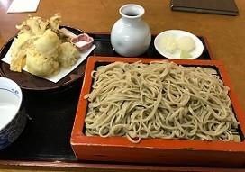f:id:seiji-honjo:20200909115757j:plain