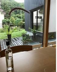 f:id:seiji-honjo:20200916061639j:plain