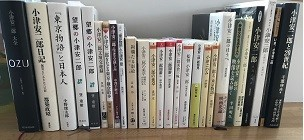 f:id:seiji-honjo:20210401060356j:plain