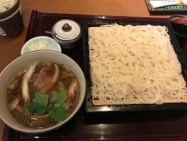 f:id:seiji-honjo:20210716183929j:plain