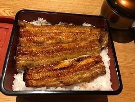 f:id:seiji-honjo:20210801191520j:plain
