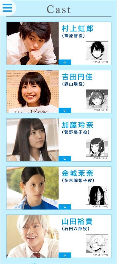 f:id:seijikawahara0304:20170726161632j:image