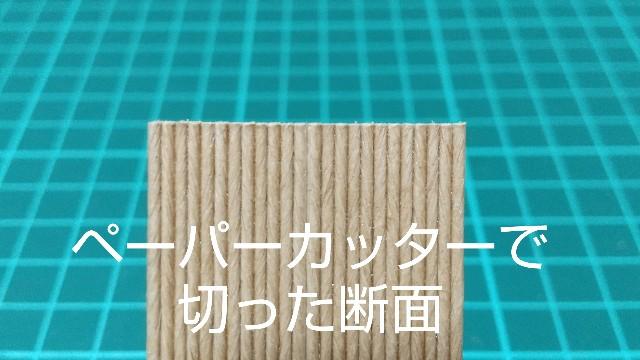f:id:seijimiya007:20210411073356j:image