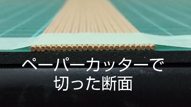 f:id:seijimiya007:20210411074215j:image