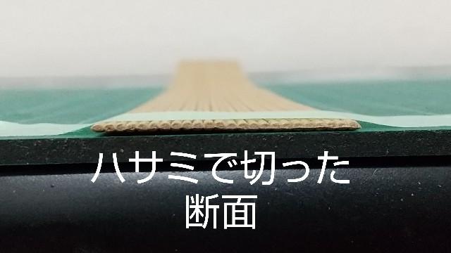 f:id:seijimiya007:20210411074232j:image