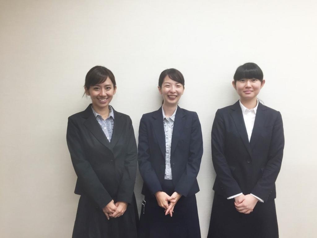 f:id:seijin-saiyo:20160712133547j:plain