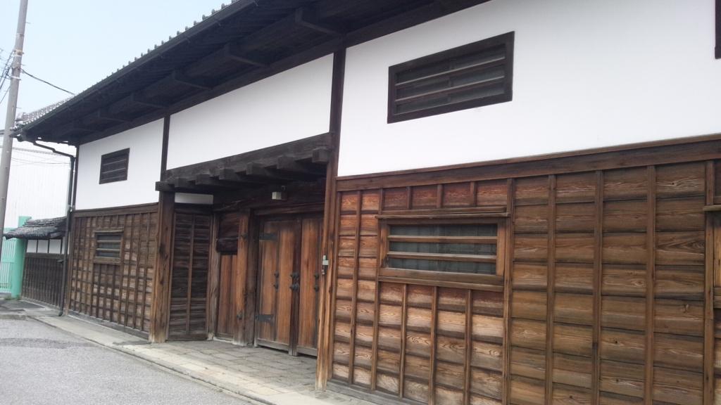 f:id:seijin-saiyo:20160811111656j:plain