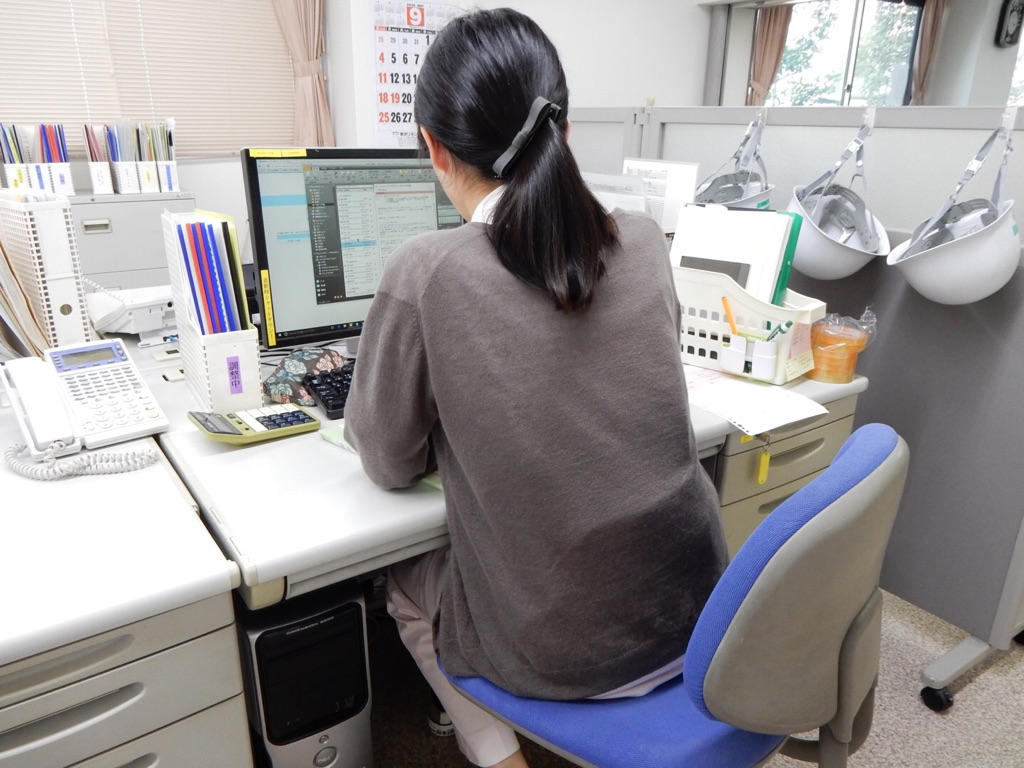 f:id:seijin-saiyo:20160907112959j:plain