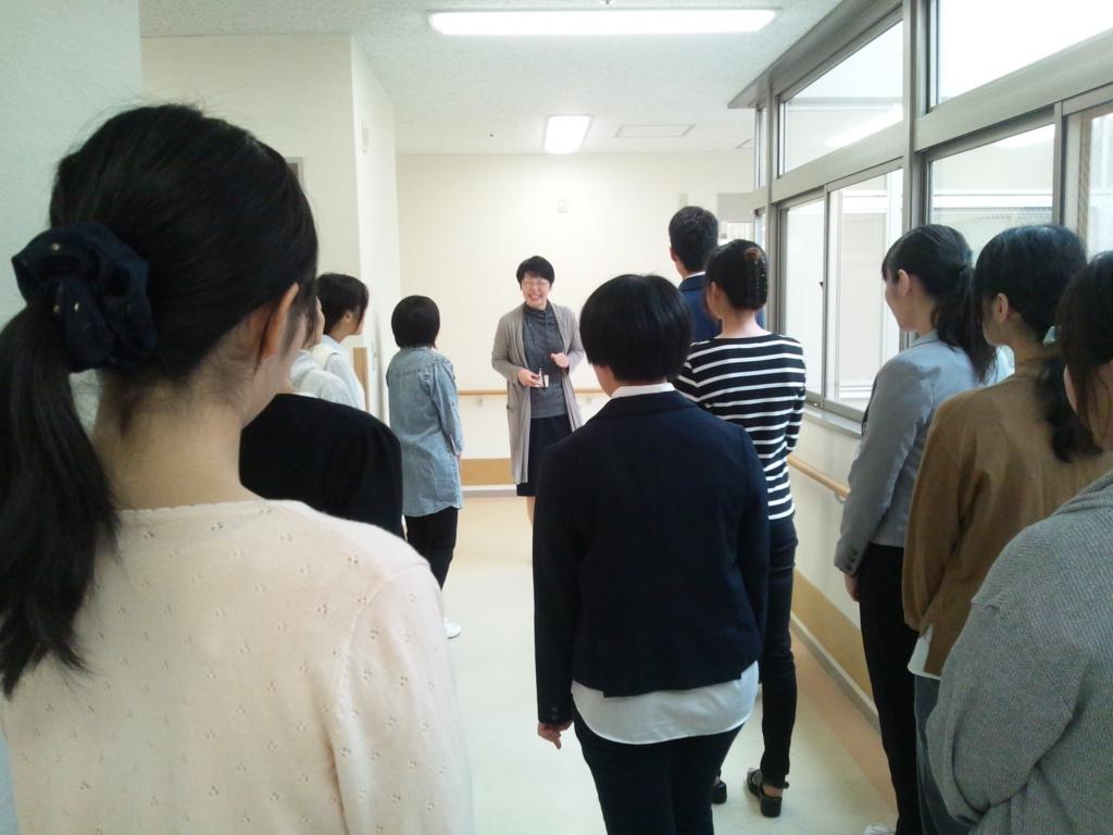 f:id:seijin-saiyo:20161023110350j:plain