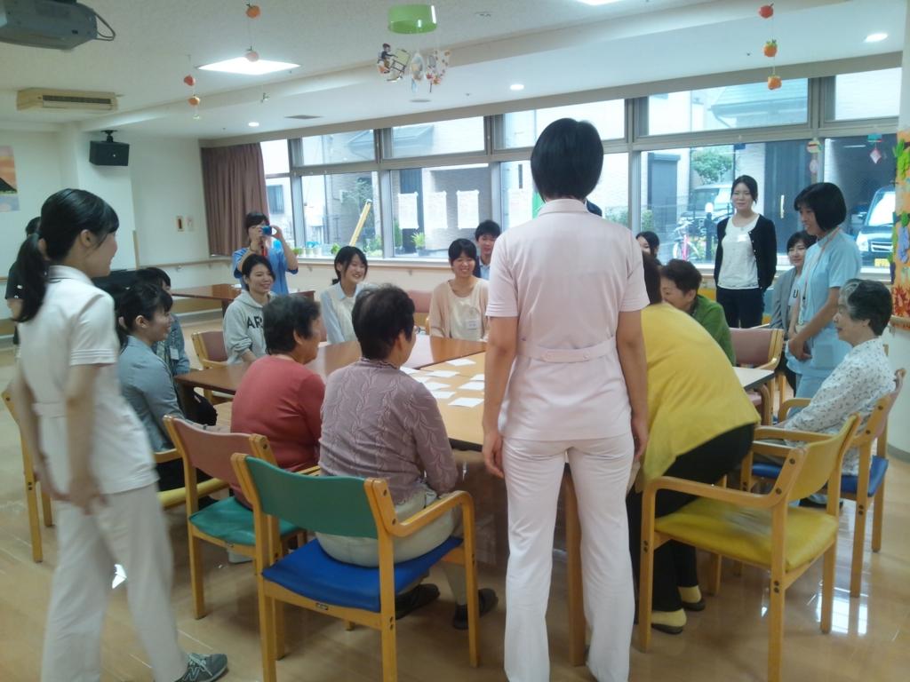 f:id:seijin-saiyo:20161023112552j:plain
