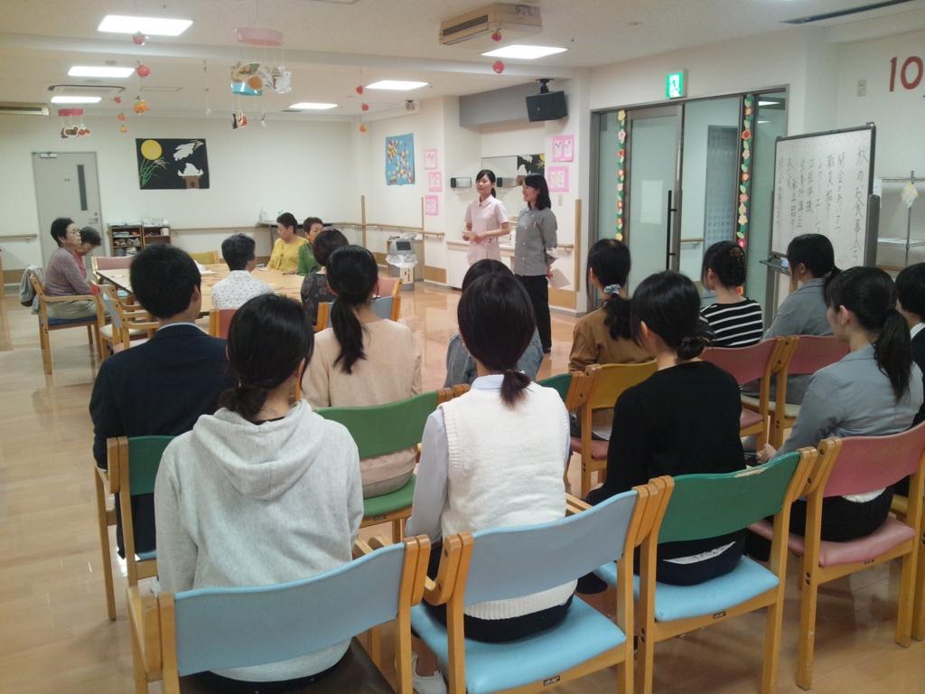 f:id:seijin-saiyo:20161023120622j:plain