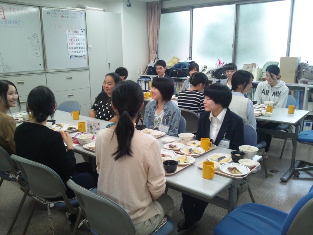 f:id:seijin-saiyo:20161023121040j:plain