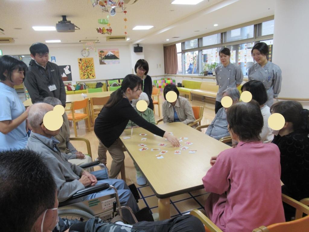 f:id:seijin-saiyo:20171024160940j:plain