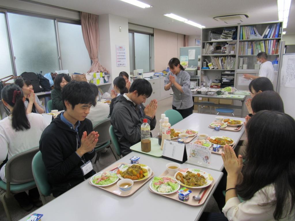 f:id:seijin-saiyo:20171024162830j:plain