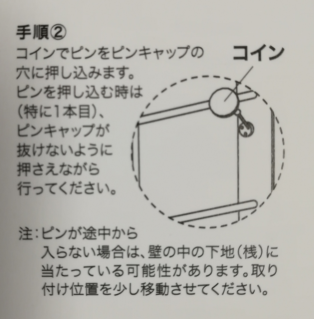 f:id:seijiru21:20190201223444j:plain