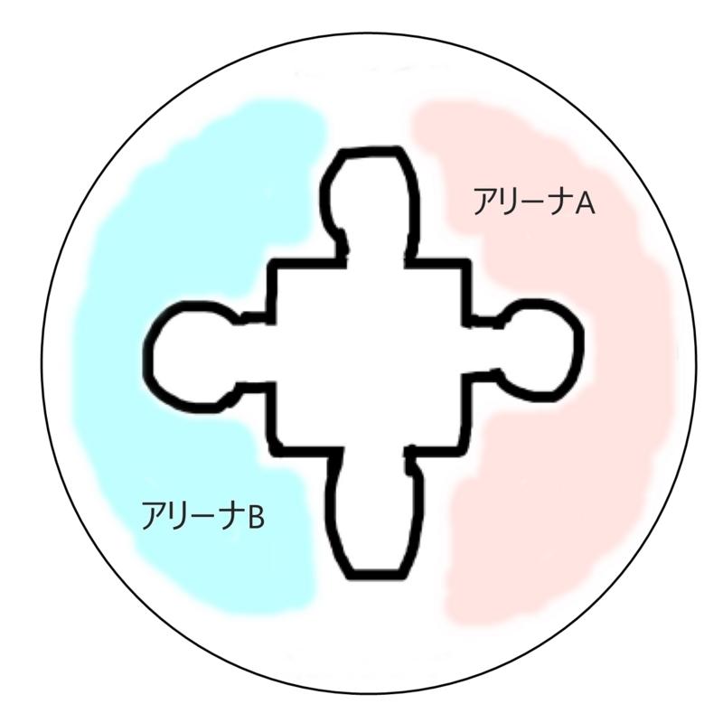 f:id:seika2083:20180521233309j:plain
