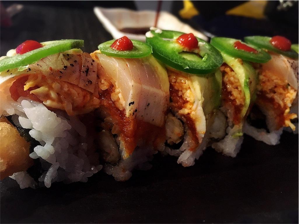 美味しい 寿司