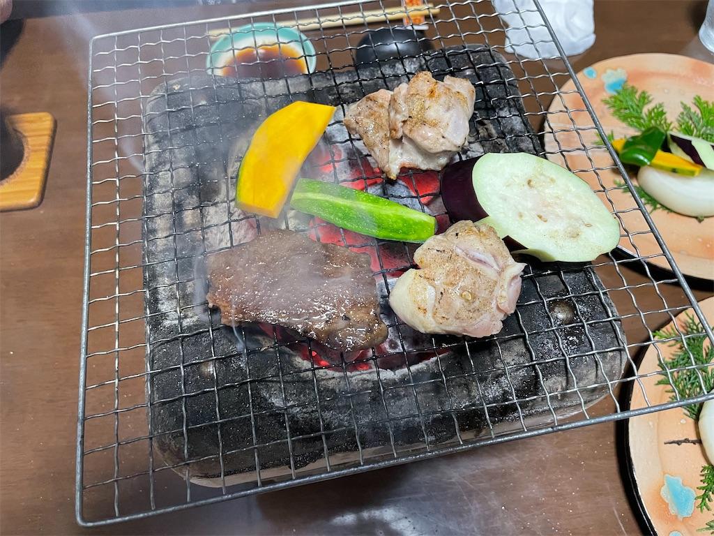 f:id:seikatsubijutsu:20210921010752j:image