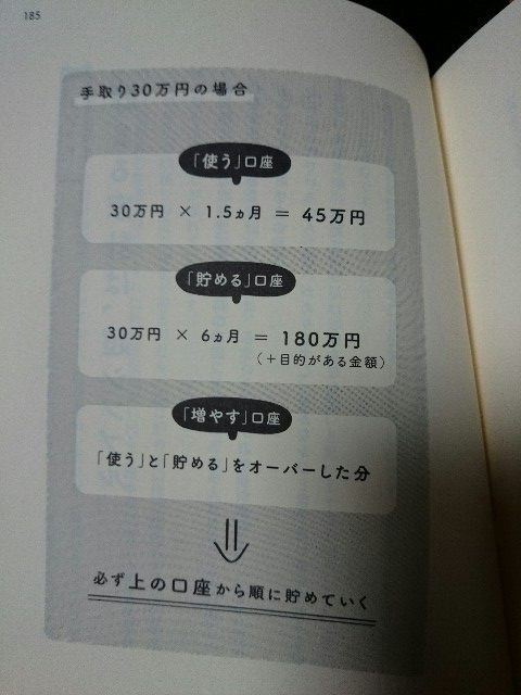 f:id:seikatsuhogo:20171123203203j:plain