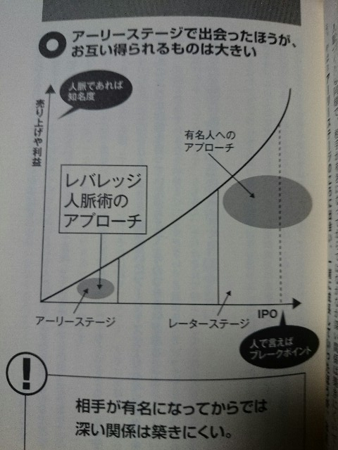 f:id:seikatsuhogo:20171128063036j:plain