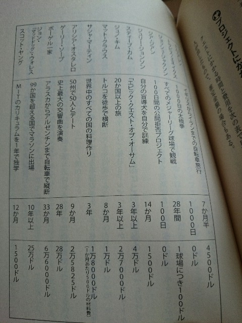 f:id:seikatsuhogo:20171129155311j:plain