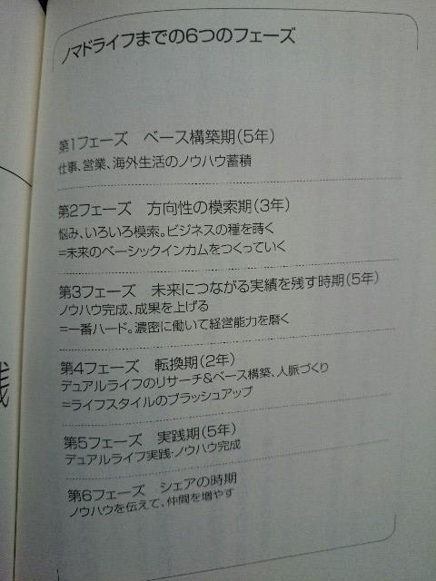 f:id:seikatsuhogo:20171210160147j:plain
