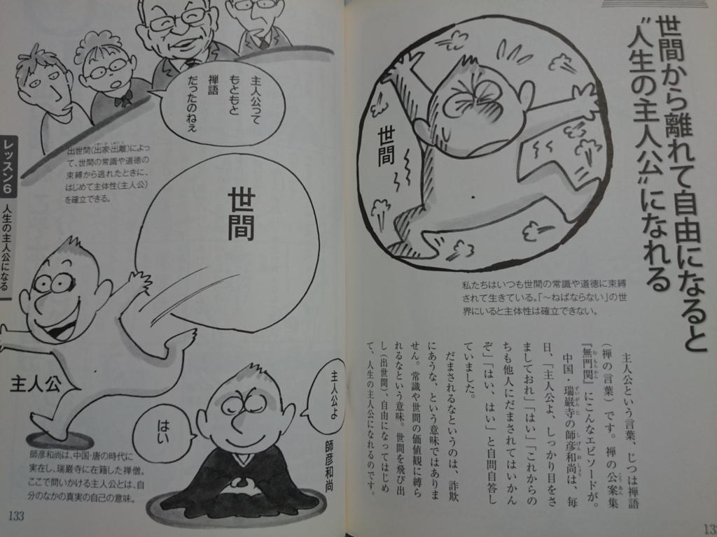 f:id:seikatsuhogo:20180113130006j:plain