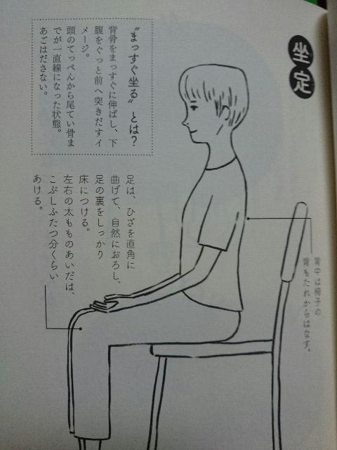 f:id:seikatsuhogo:20180124105015j:plain