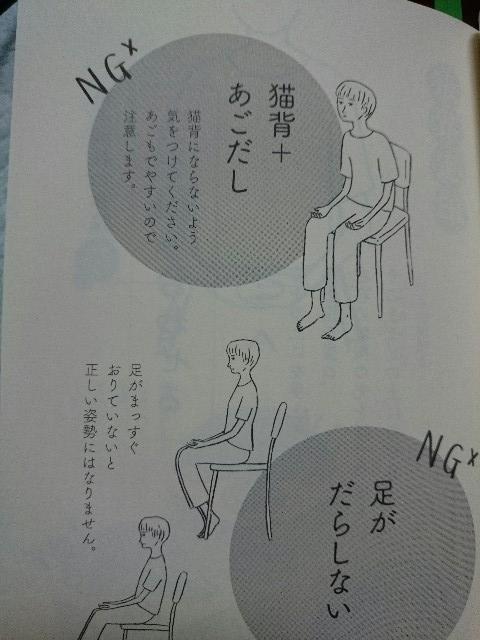 f:id:seikatsuhogo:20180124105051j:plain