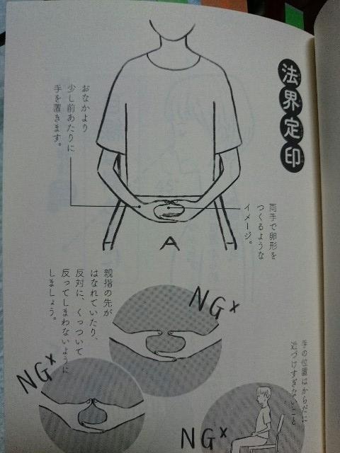f:id:seikatsuhogo:20180124105107j:plain