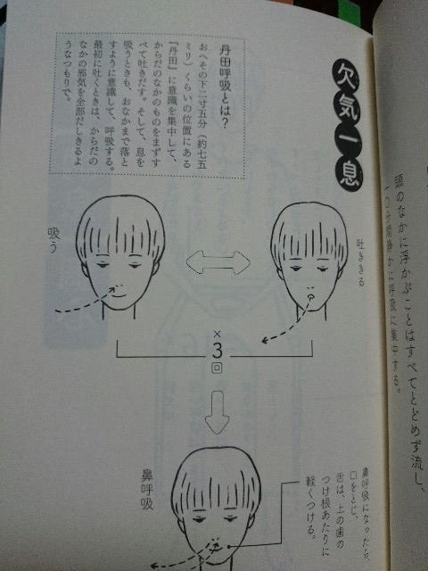 f:id:seikatsuhogo:20180124105151j:plain