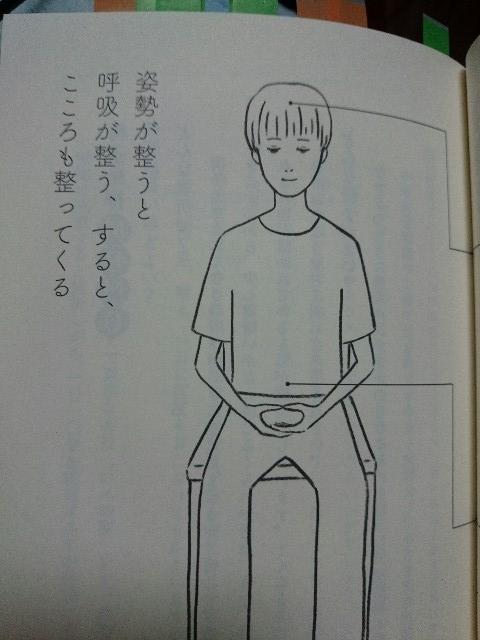 f:id:seikatsuhogo:20180124105213j:plain